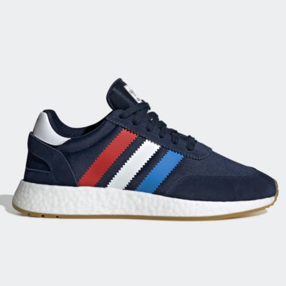 adidas Other - Men's Adidas I-5923 Sneaker new